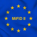 ESMA updates its MiFID II guidelines on transaction reporting, order record keeping and clock synchronisation