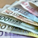 European Commission launches public consultation on personal pensions