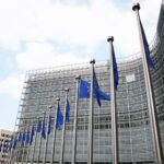 ESMA writes to European Commission on MiFID II systematic internalisers operating broker crossing networks