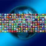 AML country reports – An introduction to the FATF Mutual Evaluations