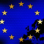 ESMA publishes key transparency calculations for MiFID II implementation