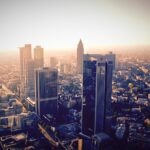 BaFinTech – German regulator's FinTech event discusses innovation and regulation