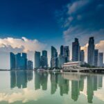 The MAS ICO guide decoded – Where now for token offerings in Singapore