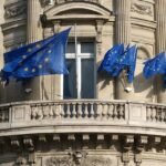 European Regulators highlight main risks for the financial system