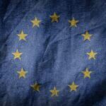 EU watchdogs publish draft rules for group-wide AML & CFT management