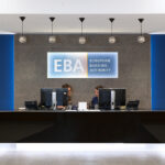 EBA finds supervisory authorities have implemented robust IT systems and processes for supervisory reporting