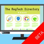 Call for Input: The PlanetCompliance RegTech Directory