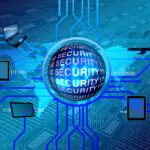 The Implications of Cybersecurity for Financial Services Compliance