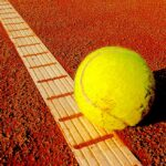 Creating strategic value through FinTech – and what tennis has in common with banking in the age of digitalisation