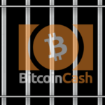 Insider Trading of Bitcoin Cash – The Coinbase Allegations Explained