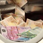 ESAs provide guidance on anti-money laundering and counter-terrorist financing supervision