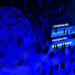 How Financial Regulators Steal Your Personal Data and Take Your Money
