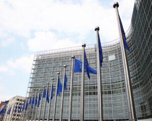 Commission eu-1232430_1280