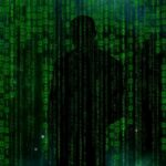 The rising risk of Cybercrime and data theft