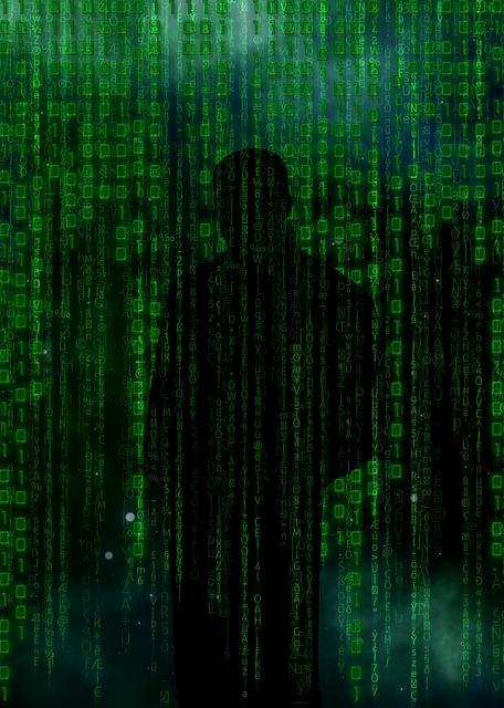 CyberCrime -707069_640