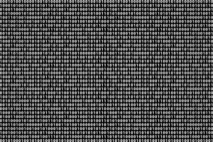 Data binary-1327490_640
