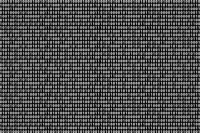 Data binary-1327490_640