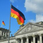 German regulator focuses on FinTech in monthly roundup