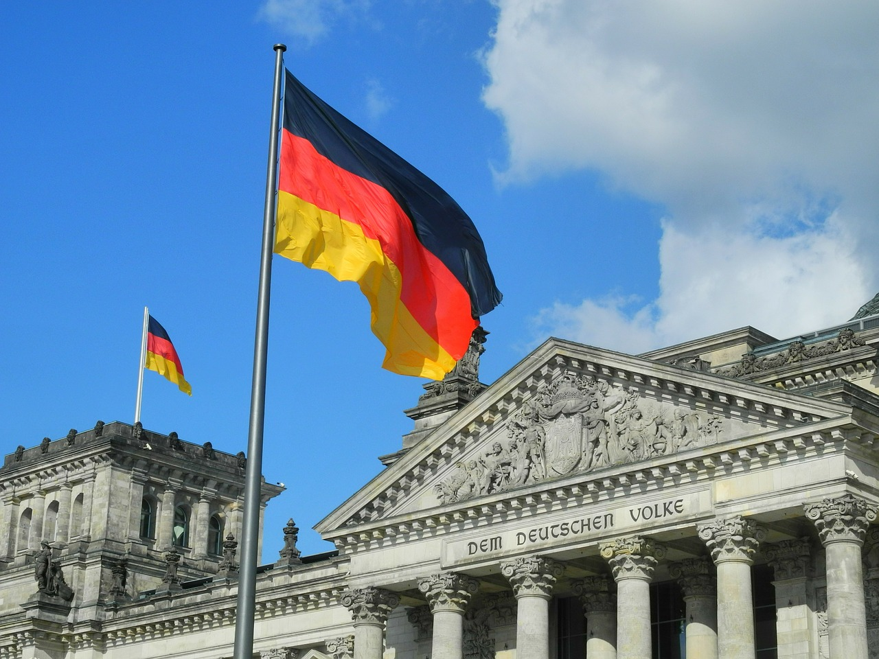 Germany reichstag-324982_1280