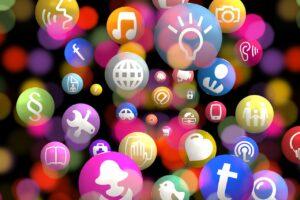 SocialMedia icon-1328421_1280