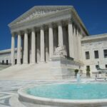 In a nutshell – The US Supreme Court on Insider Trading