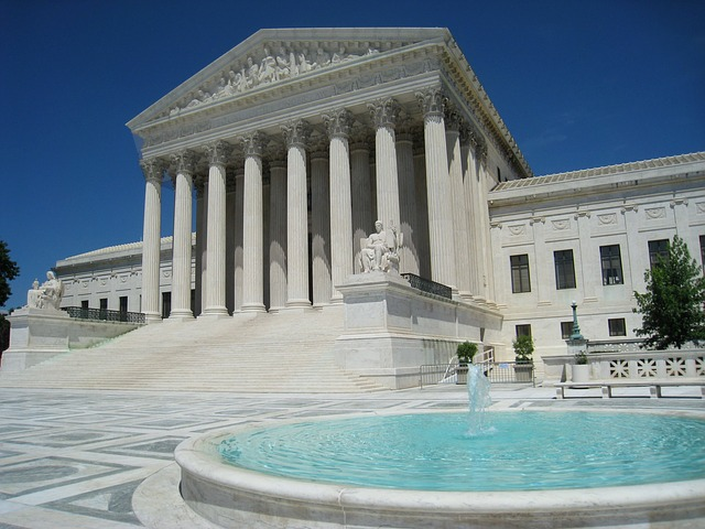 US supreme-court-545534_640