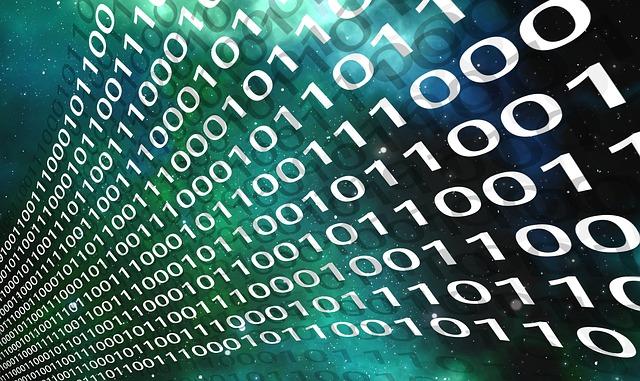 binary-1071776_640