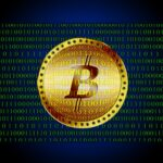European Parliament wants AML and CFT watchdog for Bitcoin and virtual currencies