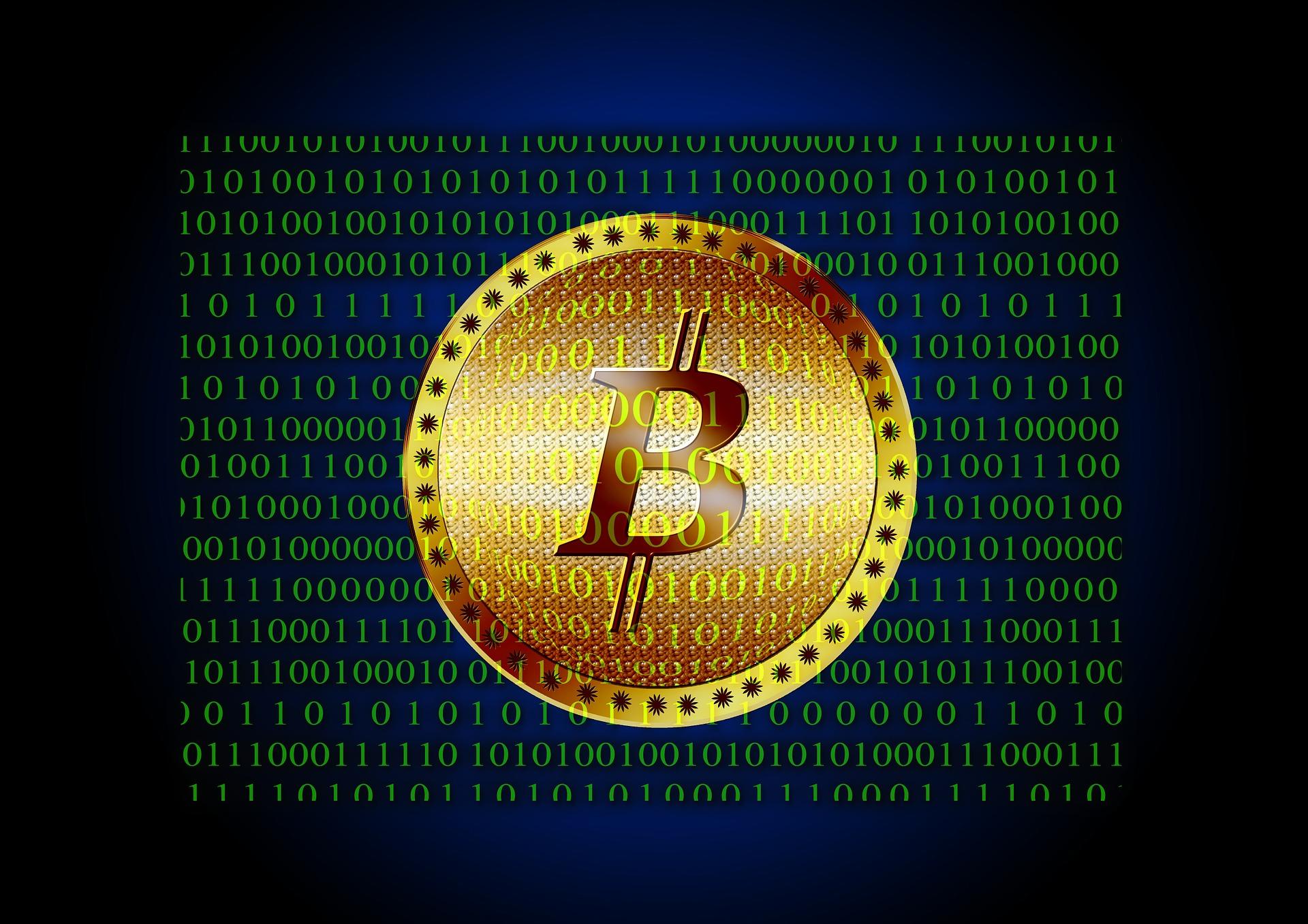 bitcoin-503581_1920