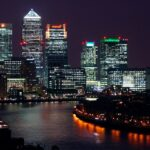 FCA publishes initial observations on Recovery plans