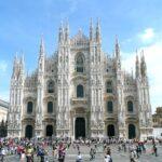 Italian regulators consult on UCITS V transposition