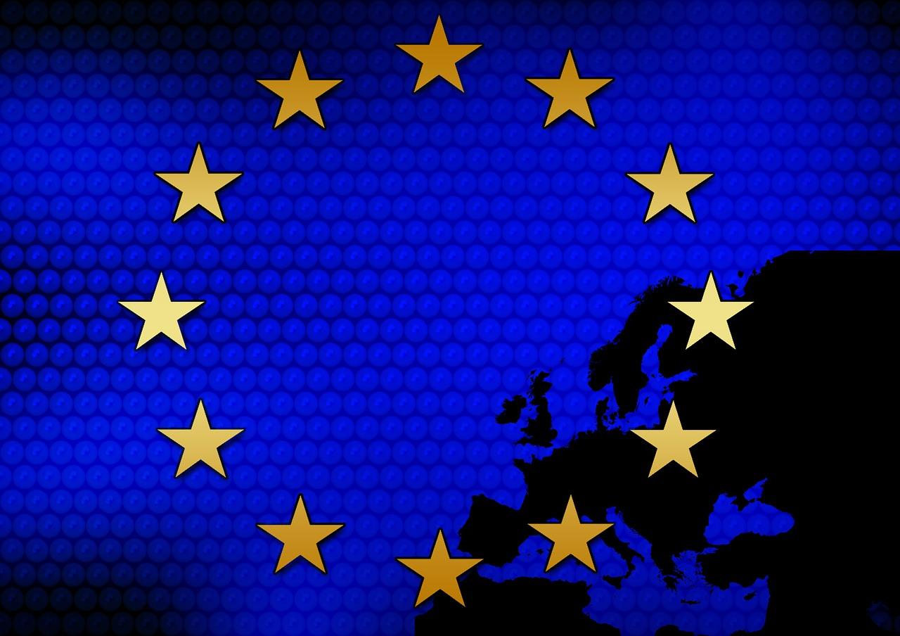 europe-413102_1280