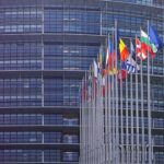 ESMA updates list of recognised third-country CCPs
