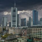 Low interest rates put strain on financial sector says German regulator