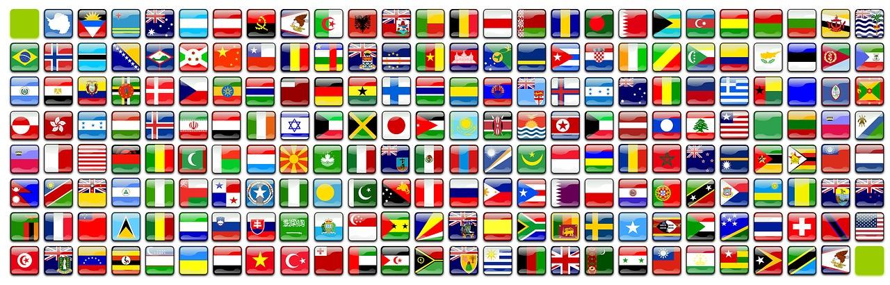 jurisdictions banner-978907_1280