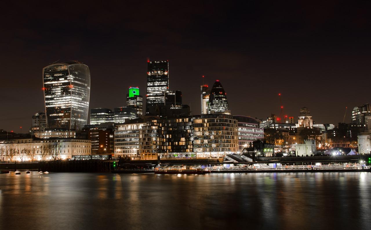 london-1214224_1280