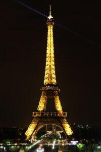 paris-1244703_1280
