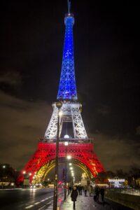 paris-1293776_1280