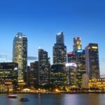 FATF asks Singapore to step up efforts in fight against money laundering and terrorist financing