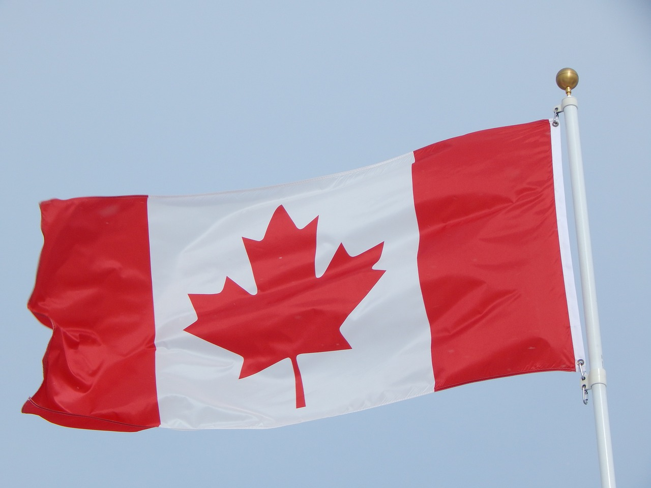 canadian-flag-644729_1280