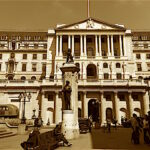 Bank of England consults on establishment of Enforcement Decision Making Committee