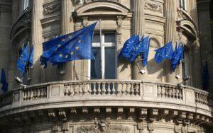 EU flags building-79221_640