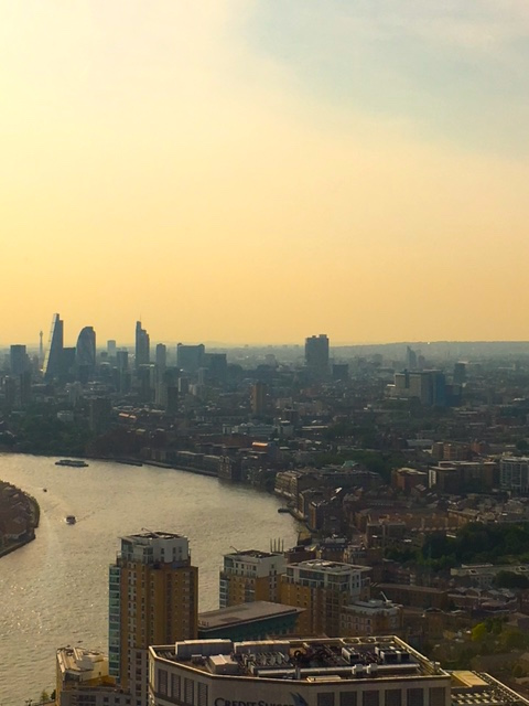 London City view1