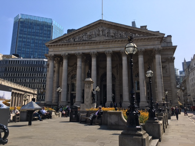 Royal Exchange1