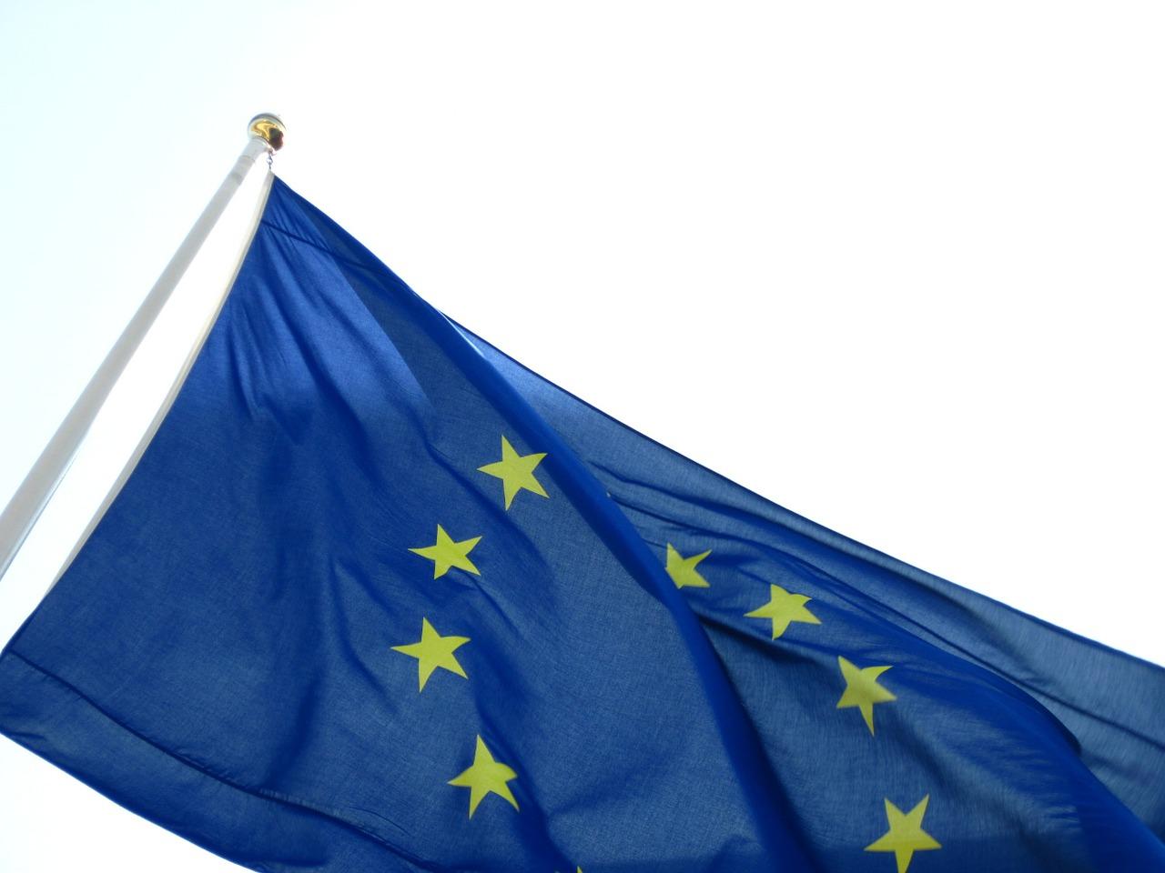 europe-558828_1280