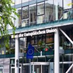 EBA publishes RTS on preferential treatment in cross-border intragroup financial support