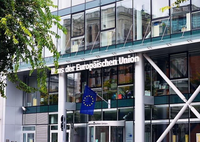 european-union-1327529_640