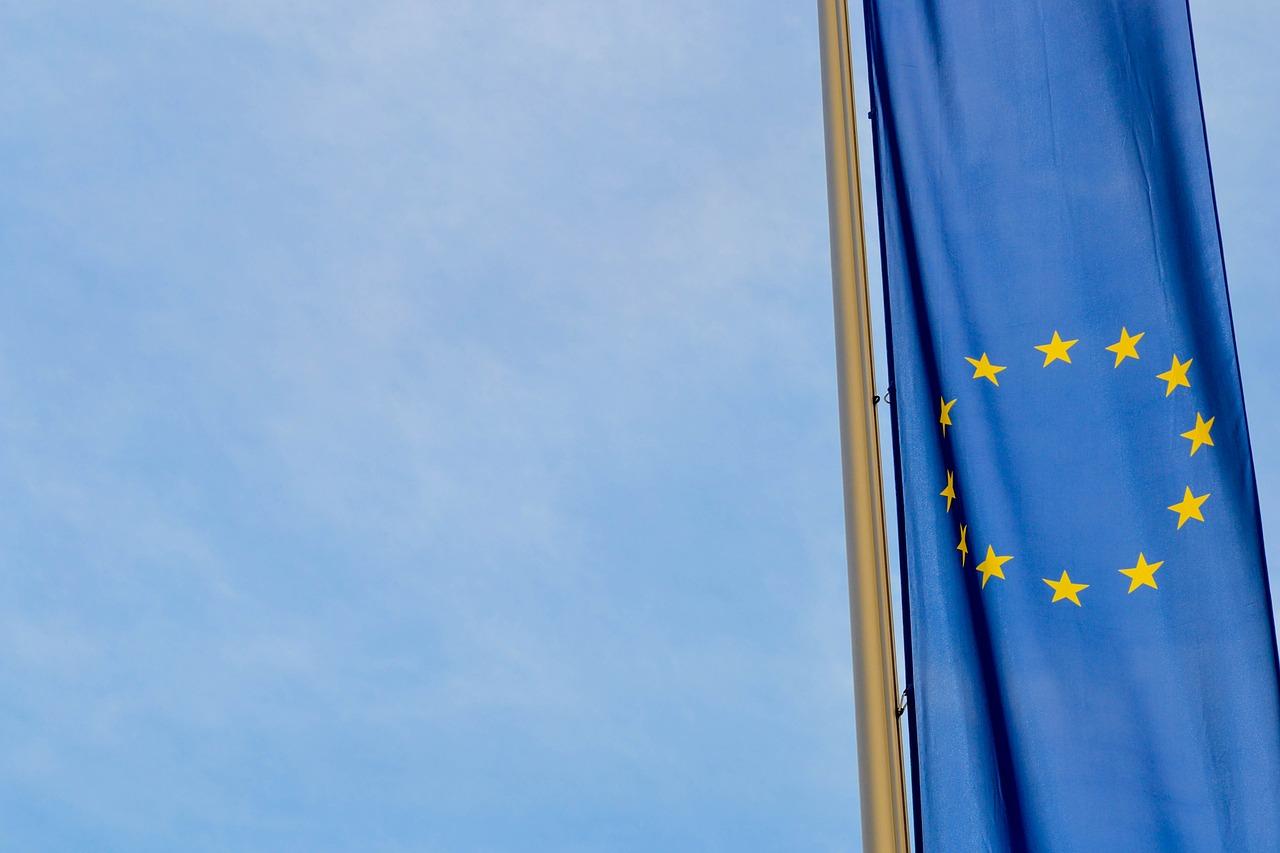 flag eu europe-609118_1280
