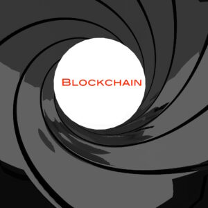 james-bond-blockchain