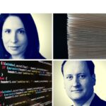 FinTech, Blockchain, Smart Contracts and Regulation – An interview with Sean Murphy and Imogen Garner (Part 1)